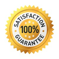 100% Satisfaction Locksmith at Walnut, CA