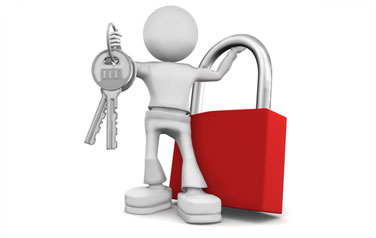 Residential Locksmith at Walnut, CA